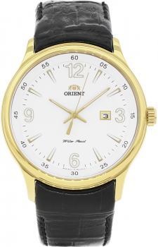 Zegarek męski Orient FUNC7007W0