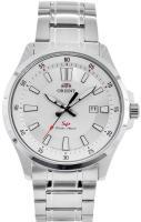 Zegarek męski Orient FUNE1004W0