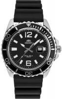 Zegarek męski Orient FUNE3004B0
