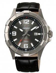 Zegarek męski Orient FUNE6002A0