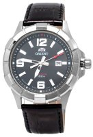 Zegarek męski Orient FUNE6002B0