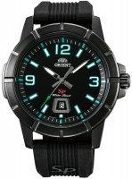 Zegarek męski Orient FUNE9008B0