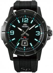 zegarek Orient FUNE9008B0 - zdjęcia 1