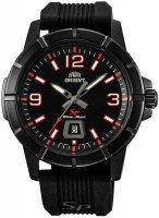 Zegarek męski Orient FUNE9009B0