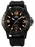 Zegarek męski Orient FUNE900AB0