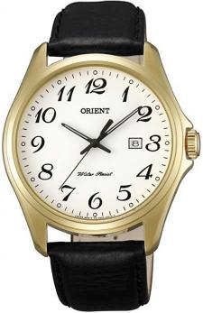 Zegarek męski Orient FUNF2003W0