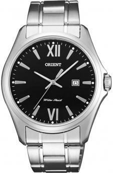 Zegarek męski Orient FUNF2005B0