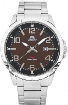 Zegarek męski Orient FUNG3001T0