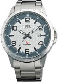 Zegarek męski Orient FUNG3002W0
