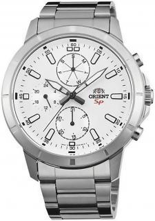 Zegarek męski Orient FUY03002W0