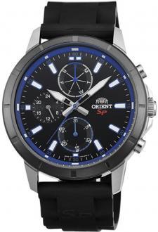 Zegarek męski Orient FUY03004B0