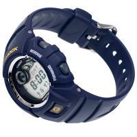 Zegarek męski Casio G-Shock G-2900F-2VER - zdjęcie 2