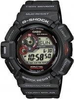 Zegarek męski Casio G-9300-1ER