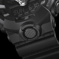 Zegarek męski Casio G-SHOCK Original GA-700-1BER - zdjęcie 3