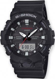 Zegarek męski Casio GA-800-1AER