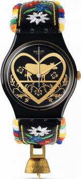 Zegarek damski Swatch GB285