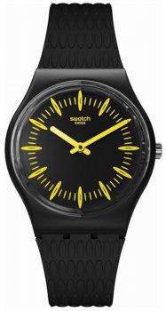 Zegarek damski Swatch GB304