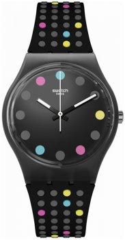 Zegarek damski Swatch GB305