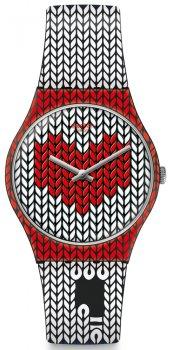 Zegarek damski Swatch GB306