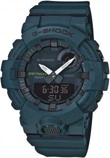 Zegarek męski Casio GBA-800-3AER