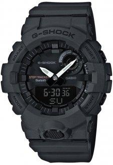 Zegarek męski Casio GBA-800-8AER