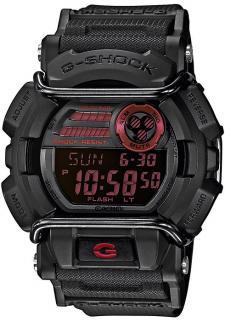 Zegarek męski Casio GD-400-1ER