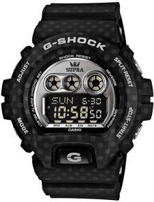 Zegarek męski Casio GD-X6900SP-1ER