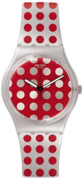 Zegarek unisex Swatch GE240