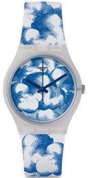 Zegarek damski Swatch GE263