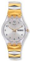 Zegarek damski Swatch GE707B