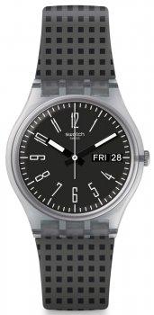 Zegarek damski Swatch GE712