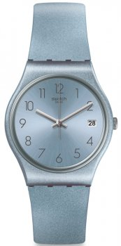 Zegarek damski Swatch GL401