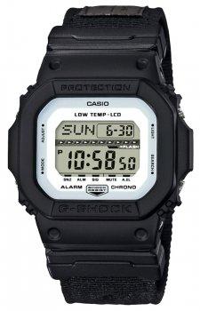 Zegarek męski Casio GLS-5600CL-1ER