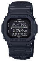 Zegarek męski Casio GLS-5600WCL-1ER