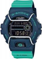 Zegarek męski Casio GLS-6900-2AER