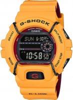 Zegarek męski Casio GLS-6900-9ER