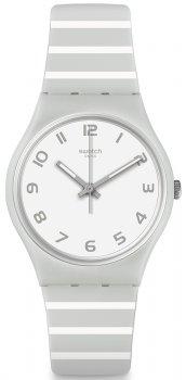 Zegarek damski Swatch GM190