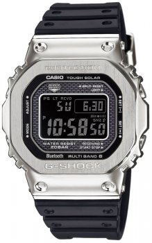 Zegarek męski Casio GMW-B5000-1ER