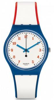 Zegarek damski Swatch GN248