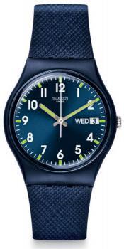 Zegarek męski Swatch GN718