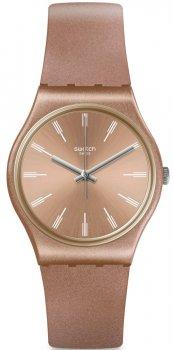 Zegarek damski Swatch GO118