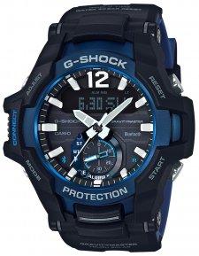 Zegarek męski Casio GR-B100-1A2ER