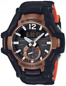 Zegarek męski Casio GR-B100-1A4ER