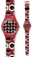 Zegarek damski Swatch GR163