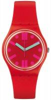 Zegarek damski Swatch GR170