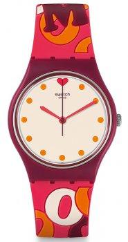 Zegarek damski Swatch GR171