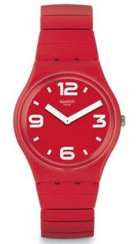 Zegarek damski Swatch GR173B
