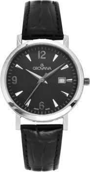 Zegarek damski Grovana GV3230.1537