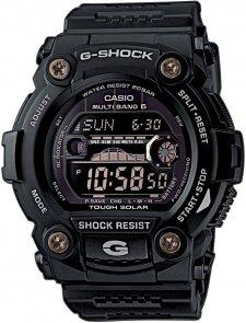 Zegarek męski Casio GW-7900B-1ER