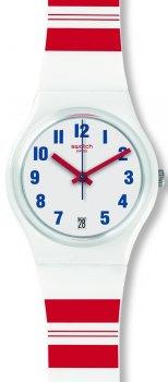 Zegarek damski Swatch GW407